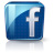 Facebook_Icon_48_edited